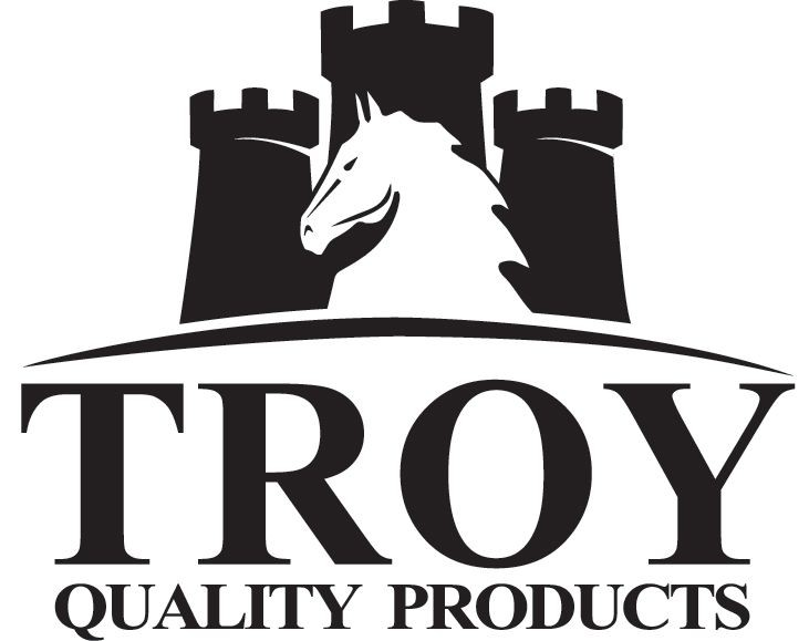 TROY QUALITY PRODUCTS